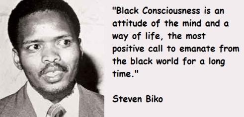 steve-biko-black-consciousness